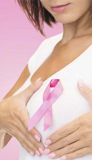 Pro Clinic Centro Medico Polispecialistico Chirurgico E Radiodiagnostica Senologica Dermatologia Chirurgia Vascolare E Oculistica